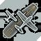 Type8 mod. 1