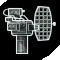 FKS Typ 2 Mod. 1