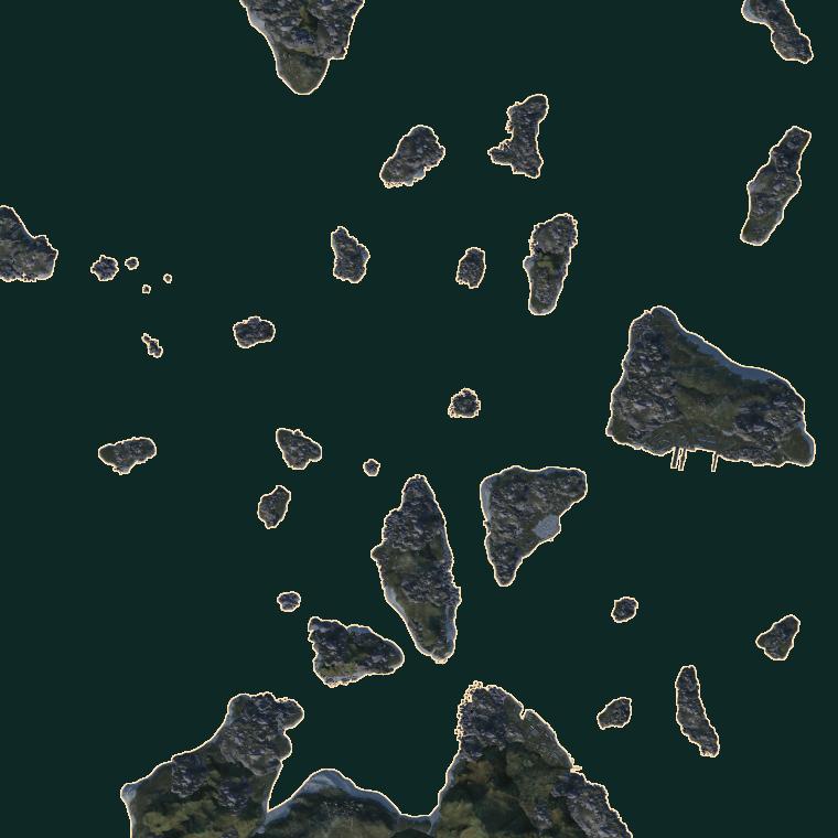 <b><font style='font-size:25px'>Зондские острова</font></b><br> Нараи