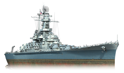 WoWS Stats & Numbers - EU - Alabama - Warships detailed