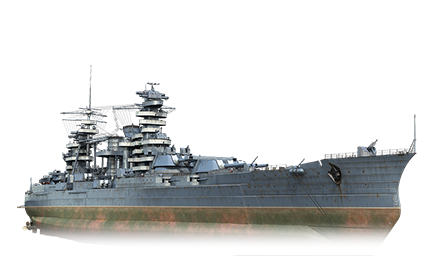 WoWS Stats & Numbers - EU - Sinop - Warships detailed
