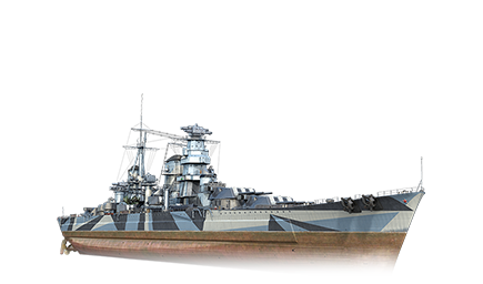 WoWS Stats & Numbers - EU - Kronshtadt - Warships detailed