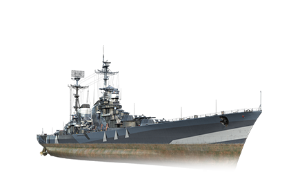 WoWS Stats & Numbers - EU - Stalingrad - Warships detailed