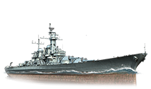 WoWS Stats & Numbers - EU - World of Warships statistics