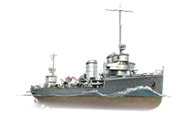 V-170