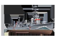 HSF Harekaze II