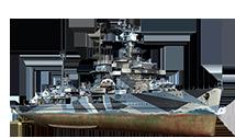 Admiral Makarov