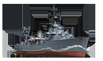 DD R-10