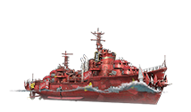 Ship Smasha