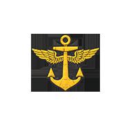 <b><font style='font-size:25px'>Морская авиация</font></b><br>