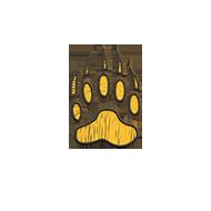 <b><font style='font-size:25px'>Медвежья лапа</font></b><br>