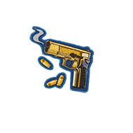 <b><font style='font-size:25px'>Пистолет</font></b><br>