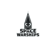 <b><font style='font-size:25px'>Space Warships 2018</font></b><br>