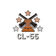 <b><font style='font-size:25px'>Старый Cleveland</font></b><br>