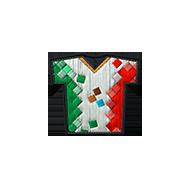 <b><font style='font-size:25px'>Мексика</font></b><br>
