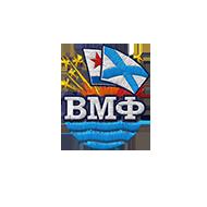 <b><font style='font-size:25px'>День Военно-Морского Флота</font></b><br>