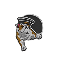 <b><font style='font-size:25px'>Винстон— морской пёс</font></b><br>