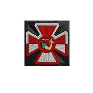 <b><font style='font-size:25px'>100 лет польскому флоту</font></b><br>