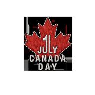 <b><font style='font-size:25px'>День Канады</font></b><br>
