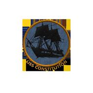 <b><font style='font-size:25px'>День рождения ВМС США</font></b><br>