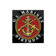 <b><font style='font-size:25px'>Годовщина образования морской пехоты США</font></b><br>