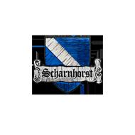 <b><font style='font-size:25px'>Scharnhorst</font></b><br>