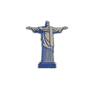 <b><font style='font-size:25px'>Символ Бразилии</font></b><br>