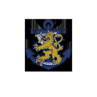 <b><font style='font-size:25px'>Символ Финляндии</font></b><br>