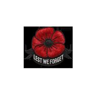 <b><font style='font-size:25px'>Remembrance Day</font></b><br>