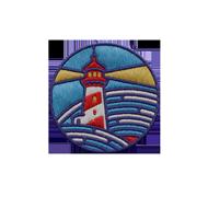 <b><font style='font-size:25px'>Lighthouse</font></b><br>