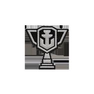 <b><font style='font-size:25px'>Чемпионат Verizon Warrior</font></b><br>