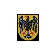 <b><font style='font-size:25px'>Weimar</font></b><br>