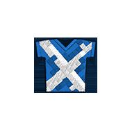 <b><font style='font-size:25px'>Шотландия</font></b><br>