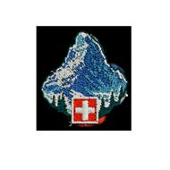 <b><font style='font-size:25px'>Национальный праздник Швейцарии</font></b><br>