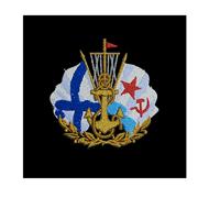 <b><font style='font-size:25px'>Слава Военно-Морскому Флоту!</font></b><br>