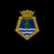 <b><font style='font-size:25px'>HMS Belfast</font></b><br>