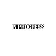 <b><font style='font-size:25px'>Inprogress</font></b><br>