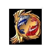 <b><font style='font-size:25px'>Nihon Kaigun III</font></b><br> Одержите победу в15боях, при этом войдите втоп-3 своей команды поколичеству заработанного опыта.<br>Выполняется в Случайных боях на кораблях Японии VIII-X уровней.