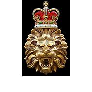 <b><font style='font-size:25px'>Royal Navy III</font></b><br> Одержите победу в15боях, при этом войдите втоп-3 своей команды поколичеству заработанного опыта.<br>Выполняется в Случайных боях на кораблях Великобритании VIII-X уровней.