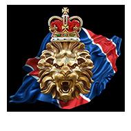 <b><font style='font-size:25px'>Royal Navy II</font></b><br> Одержите победу в25боях, при этом войдите втоп-3 своей команды поколичеству заработанного опыта.<br>Выполняется в Случайных боях на кораблях Великобритании VIII-X уровней.