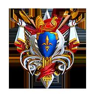 <b><font style='font-size:25px'>Forces élites de la Marine Nationale</font></b><br> Одержите победу в100боях, при этом войдите втоп-3 своей команды поколичеству заработанного опыта.<br>Выполняется в Случайных боях на кораблях Франции VIII-X уровней.