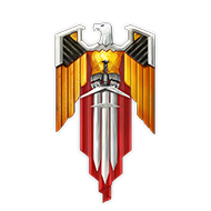 <b><font style='font-size:25px'>Kriegsmarine II</font></b><br> Одержите победу в25боях, при этом войдите втоп-3 своей команды поколичеству заработанного опыта.<br>Выполняется в Случайных боях на кораблях Германии VIII-X уровней.
