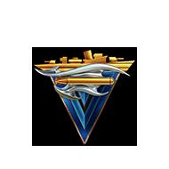<b><font style='font-size:25px'>Командир эсминца II</font></b><br> Достигните значения 40000 среднего урона забой.<br>Выполняется в Случайных боях на эсминцах VIII-X уровней.
