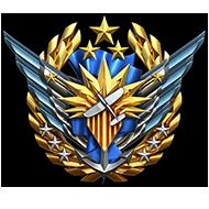 <b><font style='font-size:25px'>Командир авианосца. Элита</font></b><br> Достигните значения 113000 среднего урона забой.<br>Выполняется в Случайных боях на авианосцах X уровня.