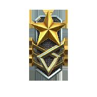 <b><font style='font-size:25px'>Мастер Ранговых боёв III</font></b><br> Получите 30звёзд запобеды вРанговых боях. Учитывается только первое получение звезды всезоне.<br>Выполняется в Ранговых боях на кораблях I-X уровней.