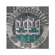<b><font style='font-size:25px'>King oftheSea— Ветеран</font></b><br> <br>