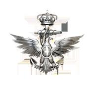 <b><font style='font-size:25px'>Regia MarinaIII</font></b><br> Одержите победу в15боях, при этом войдите втоп-3 своей команды поколичеству заработанного опыта.<br>Выполняется вСлучайных боях накораблях Италии VIII-Xуровней.