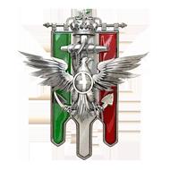 <b><font style='font-size:25px'>Regia MarinaII</font></b><br> Одержите победу в25боях, при этом войдите втоп-3 своей команды поколичеству заработанного опыта.<br>Выполняется вСлучайных боях накораблях Италии VIII-Xуровней.