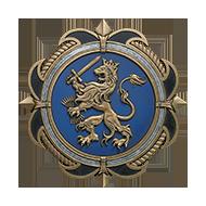 <b><font style='font-size:25px'>Elite strijdkrachten der Koninklijke Marine</font></b><br> Одержите победу в100боях, при этом войдите втоп-3 своей команды поколичеству заработанного опыта.<br>Выполняется вСлучайных боях накораблях Нидерландов VIII-X уровней.